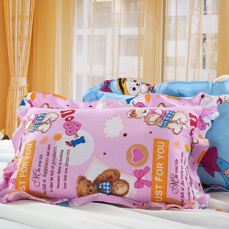 梦莉丝枕业决明子枕保健枕特惠枕磁疗枕枕单人枕学生枕儿童枕