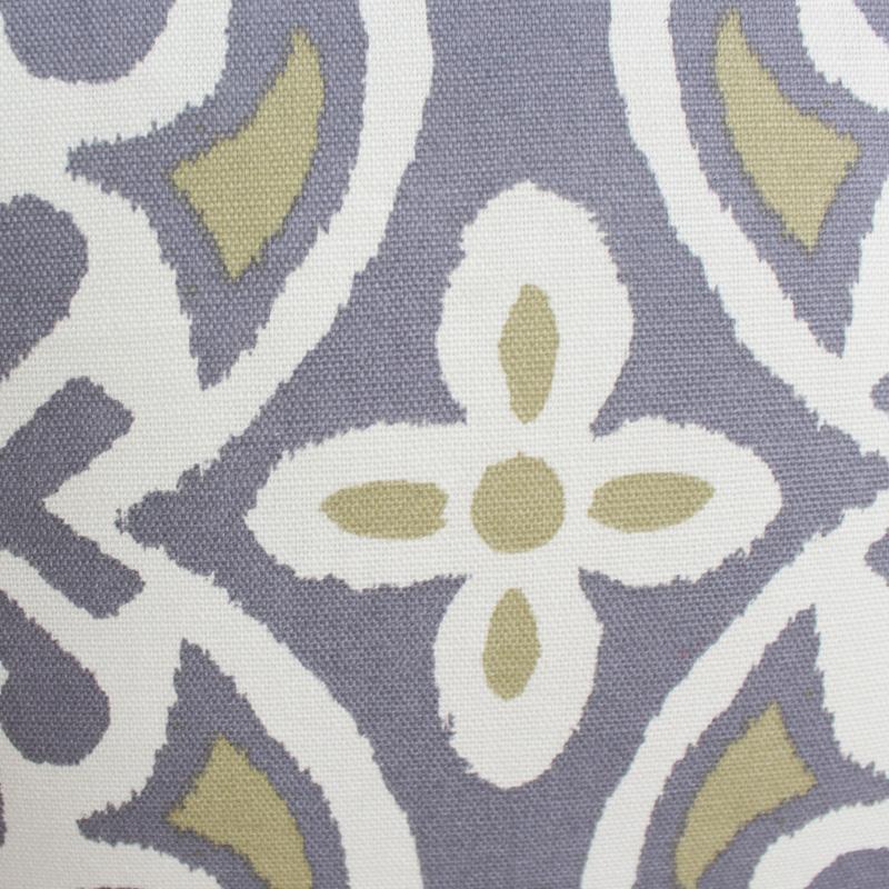 棉麻地毯ps素材