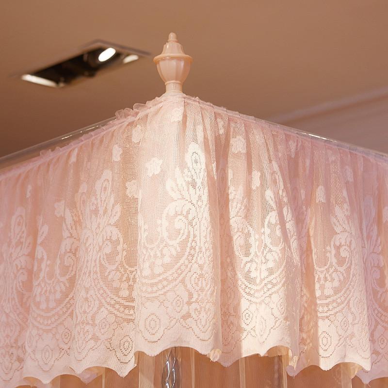 旧蚊帐裙子制作步骤